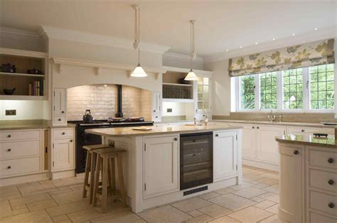 ex display kitchen islands ideas depiction of curved island for modern