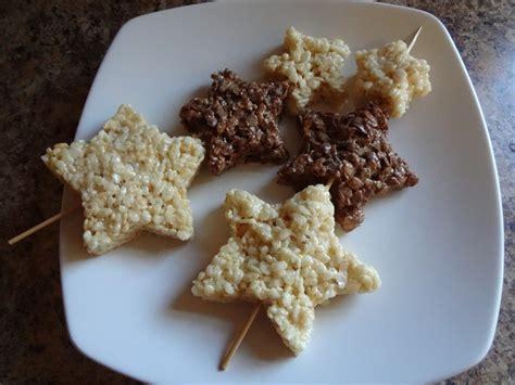 rice crispy treat recipes variations 10 delicious rice krispies treats recipe variations delishably