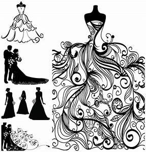 Wedding Graphics Free