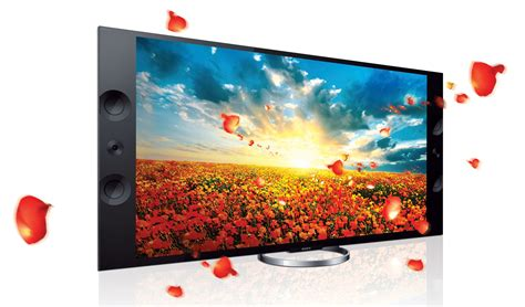 tv sony 4k your guide to 4k tvs techdaring