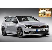 New Lancia Delta Integrale – Most Wanted Cars 2014