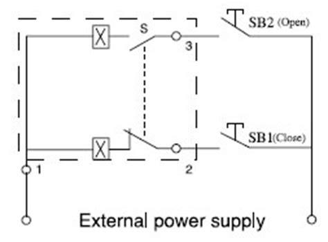 Earth Leakage Circuit Breaker Wiring Diagram by Mcb Mccb Elcb Rcbo Function Earth Leakage Circuit Breaker
