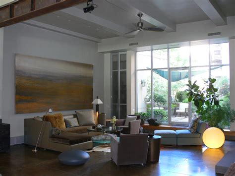 living room images ikea living room ikea photo 331403 fanpop