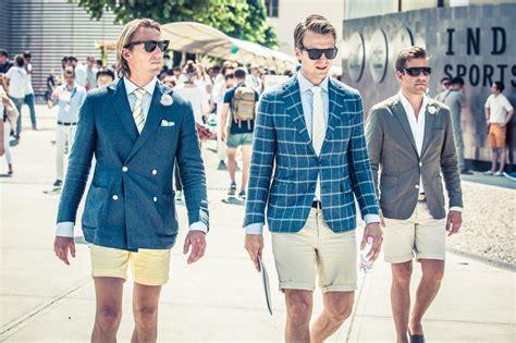 trashness mens fashion blog part