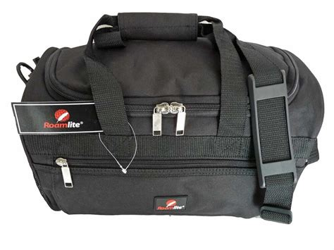 cabin baggage size ryanair small ryanair 2nd item 35cm luggage size travel