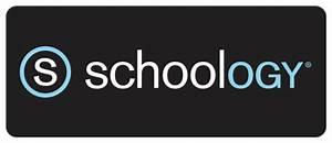 Schoology   ISD... Schoology
