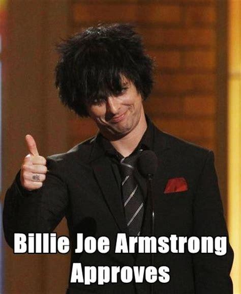 Green Day Memes - memes de green day meme green and green day