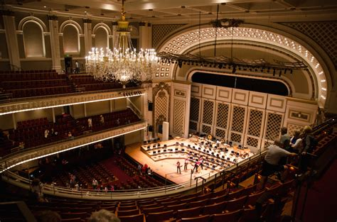 Contact cincinnati music hall in cincinnati on weddingwire. Cincinnati Music Hall Modernizes with ETC while Preserving History « PLSN