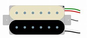 Seymour Duncan Pearly Gates Wiring Diagram