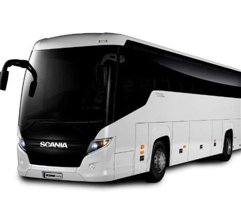 scania bus commercial vehicles  wheelers navnit