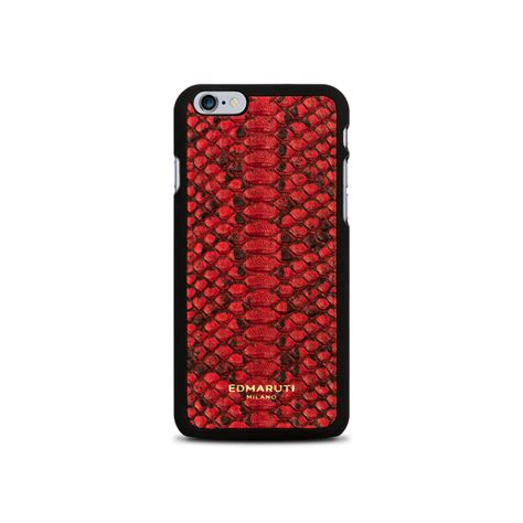 iphone 6 phone cases iphone 6 6s python edmaruti