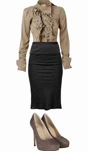25+ cute Business formal women ideas on Pinterest | Casual smart outfit women Business ...