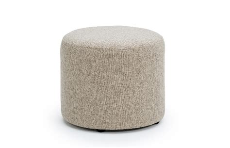 breakout stool fabric stool dash