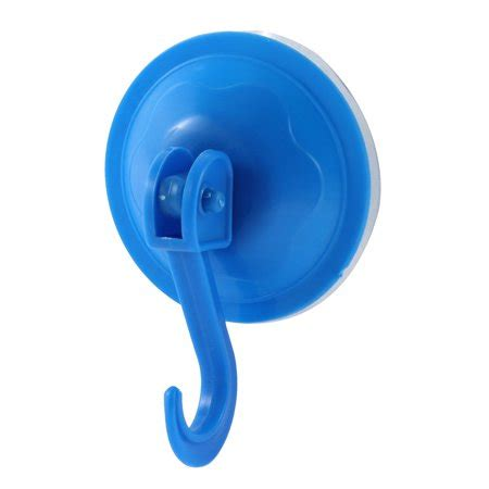 Bathroom Shower Suction Hooks by Kitchen Bathroom Shower Suction Cup Wall Hooks Towel Coat
