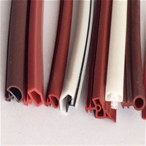 Wooden Window Seal by Pvc Wooden Door Seal Strips China Factory