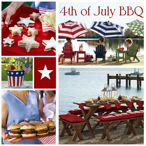 4th of july celebration ideas 5 ideas to make your 4th of july party a standout www 4seasonstent com