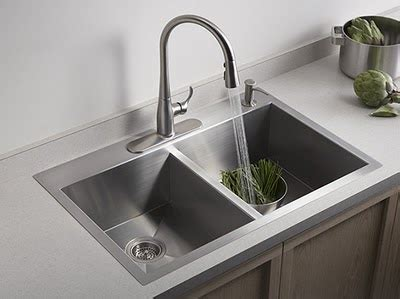 where to buy a kitchen sink sinks 2012