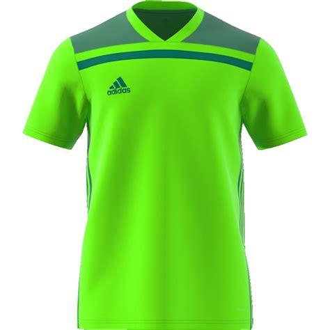 soccer jersey adidas regista 18 football jersey soccer direct fc