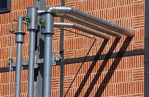 Schallschutzfolie Für Fenster : trapezblech mit isolierung alu trapezblech mit isolierung amilton dachbleche mit isolierung ~ Frokenaadalensverden.com Haus und Dekorationen