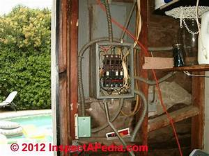 Electrical Conduit Installation Tips And Inspection Guide
