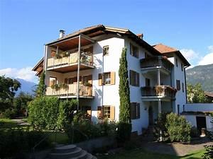Traum Ferienwohnung Südtirol : ferienwohnung larcherhof s dtirol meran meranerland lana firma larcherhof frau renate hofer ~ Avissmed.com Haus und Dekorationen