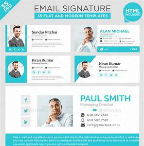 Html email signature for 5 seoclerks for Create html email template online