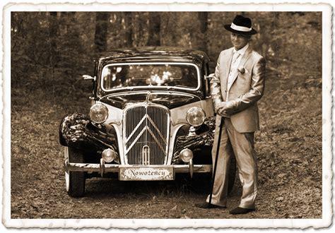 zdjecia slubne retro fotograf daniel szysz fotografik