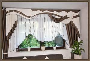 bilder wohnzimmer ideen gardinen bilder ideen home interior referenz