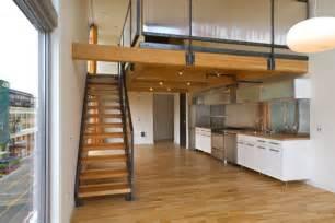 Craigslist One Bedroom large one bedroom loft y capitol hill rentals urbnlivn