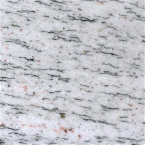 Camelia white granite countertop tile slab black kitchen