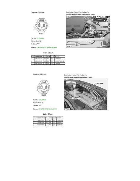 2008 land rover lr2 fan land rover workshop manuals gt lr2 lf l6 3 2l 2008