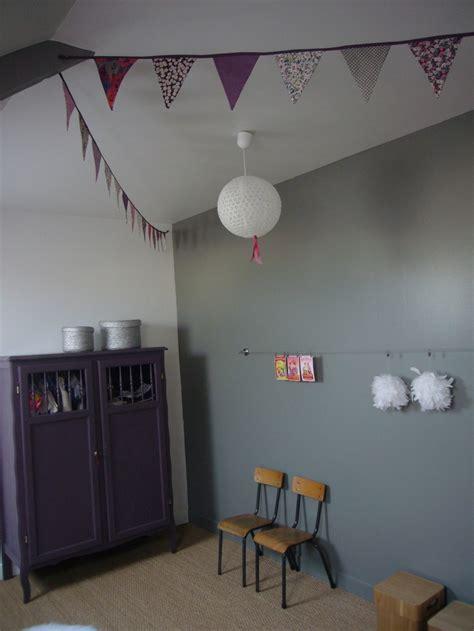 chambre violette chambre de violette room chambre d 39 enfants