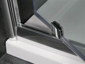 Duschkabine 3 Seiten : u form dusche freistehende duschkabine 3 seiten u dusche ns9 100x80 80x100 cm ~ Sanjose-hotels-ca.com Haus und Dekorationen