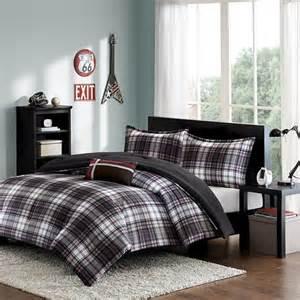 shawn comforter set target