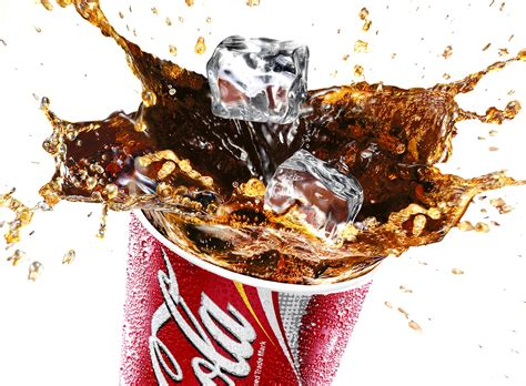 The Magic Drink History ( Coca