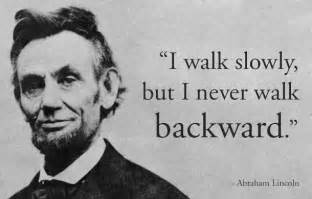 Image result for abraham lincoln quotes