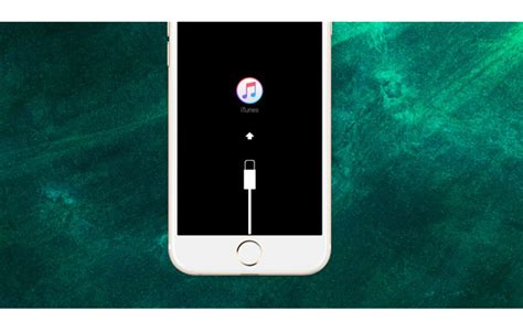 iphone 5 recovery mode solved iphone stuck in recovery mode and won t restore