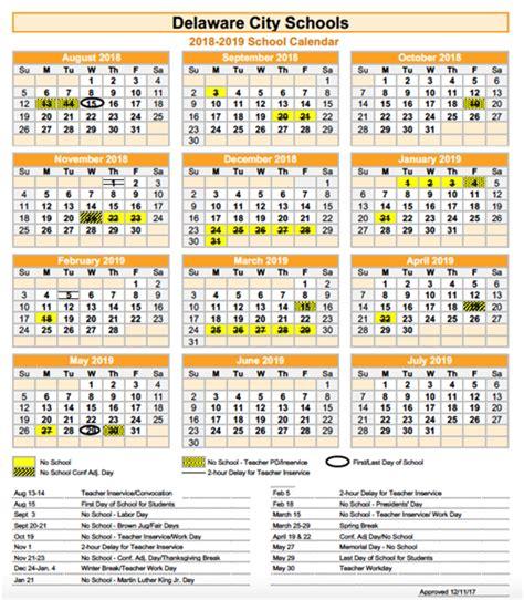school year calendar littledelhisfus