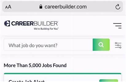Veterans Job Resources Careerbuilder Tips