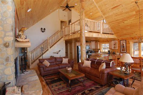 cheap log cabin wholesale log homes affordable log homes affordable log