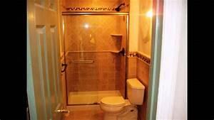 Simple Indian Bathroom Designs Datenlaborinfo
