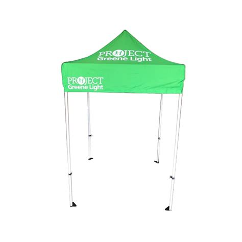 promo shades custom printed canopies pop  tents