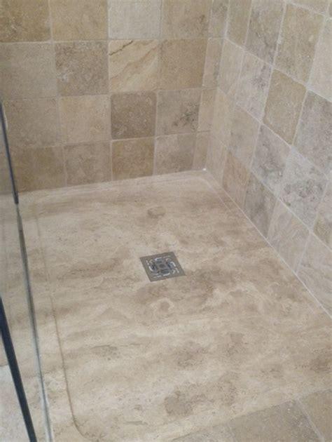 salle de bain provencale agencement cuisine salle de bain cliquez pour de photos artisan plombier aix en provence