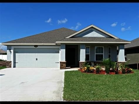 adams homes floor plans  review home