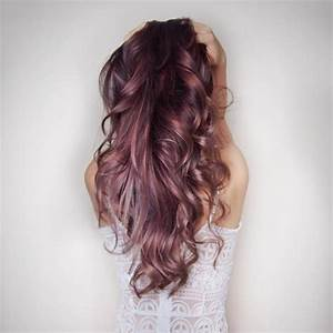 25+ Best Ideas about Brown And Pink Hair on Pinterest ...