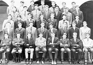 Lapize De Sallée : ann e scolaire 1959 1960 classe de seconde t1 ~ Premium-room.com Idées de Décoration
