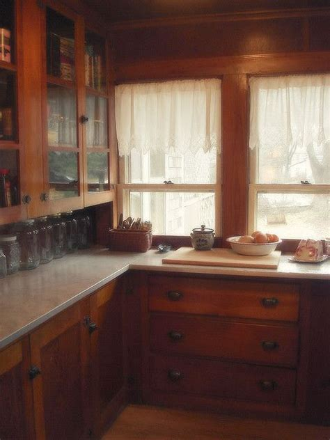 lighted kitchen cabinets untitled farmhouse kitchens kitchens and woods 3767