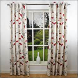 grey and red check curtains painting best home design ideas dwoyl61zgo