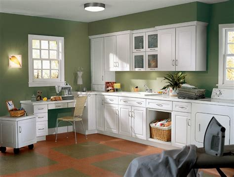 Laundry Room Layout  Best Layout Room