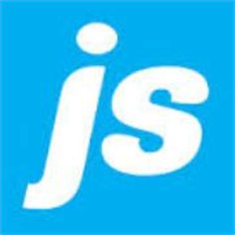 jobserve interview questions glassdoor